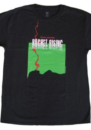2011 Rachel Rising T-Shirt