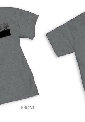 2015 Rachel Rising T-Shirt