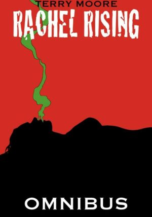 Rachel Rising Omnibus Softcover