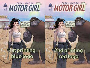 mg_1-reprint-comparison-300x227